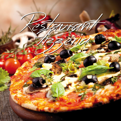 restaurant-pizza