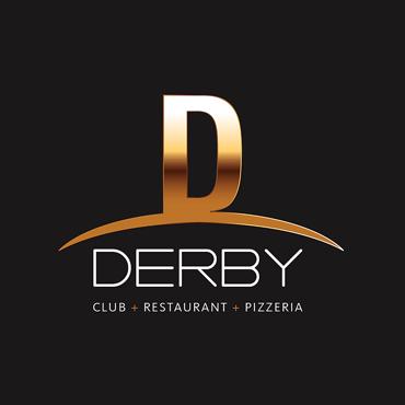 DERBY Sterzing